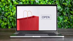 OPEN Retail