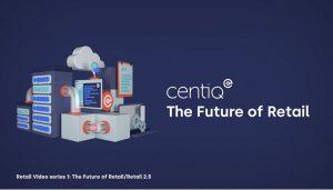 Retail series 1 Future of Retail