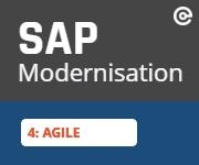 SAP Modernisation 4