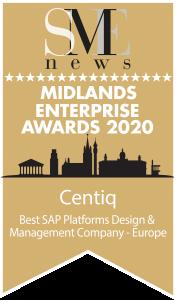 SME Best Platforms Design & Management Company in Europe