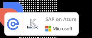 SAP on Azure Immersion Workshop