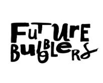 Future bublers