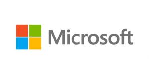 Microsoft azure event