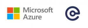 Microsoft centiq small