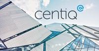 Financial Centiq