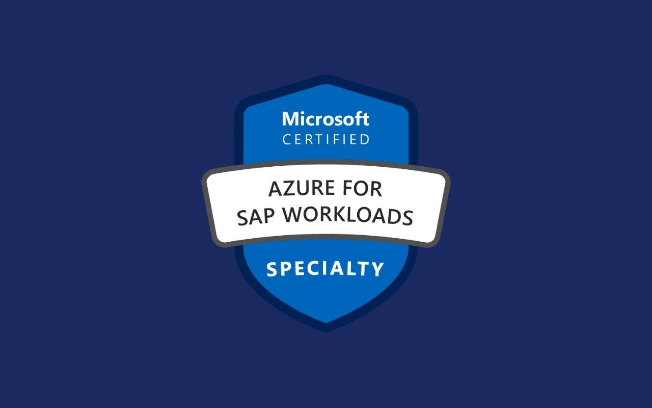 microsoft_azure_for_sap_workloads
