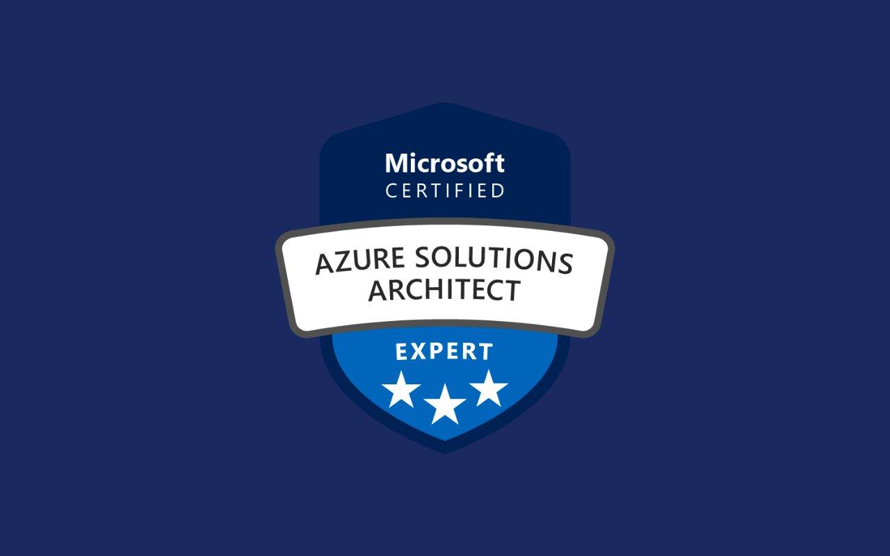 microsoft_azure_solutions_architect