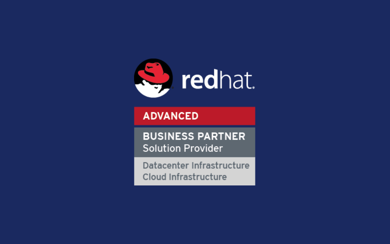red_hat_advanced_business_partner