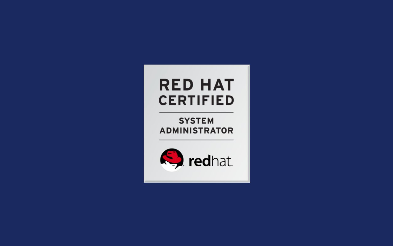 red_hat_certified_system_administrator