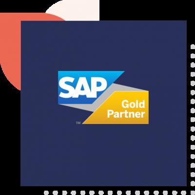 sap-gold-dg
