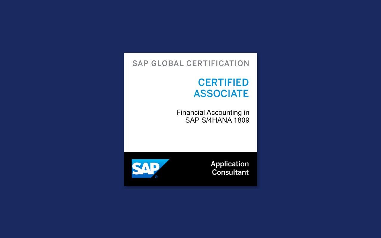 sap_certified_associate-1