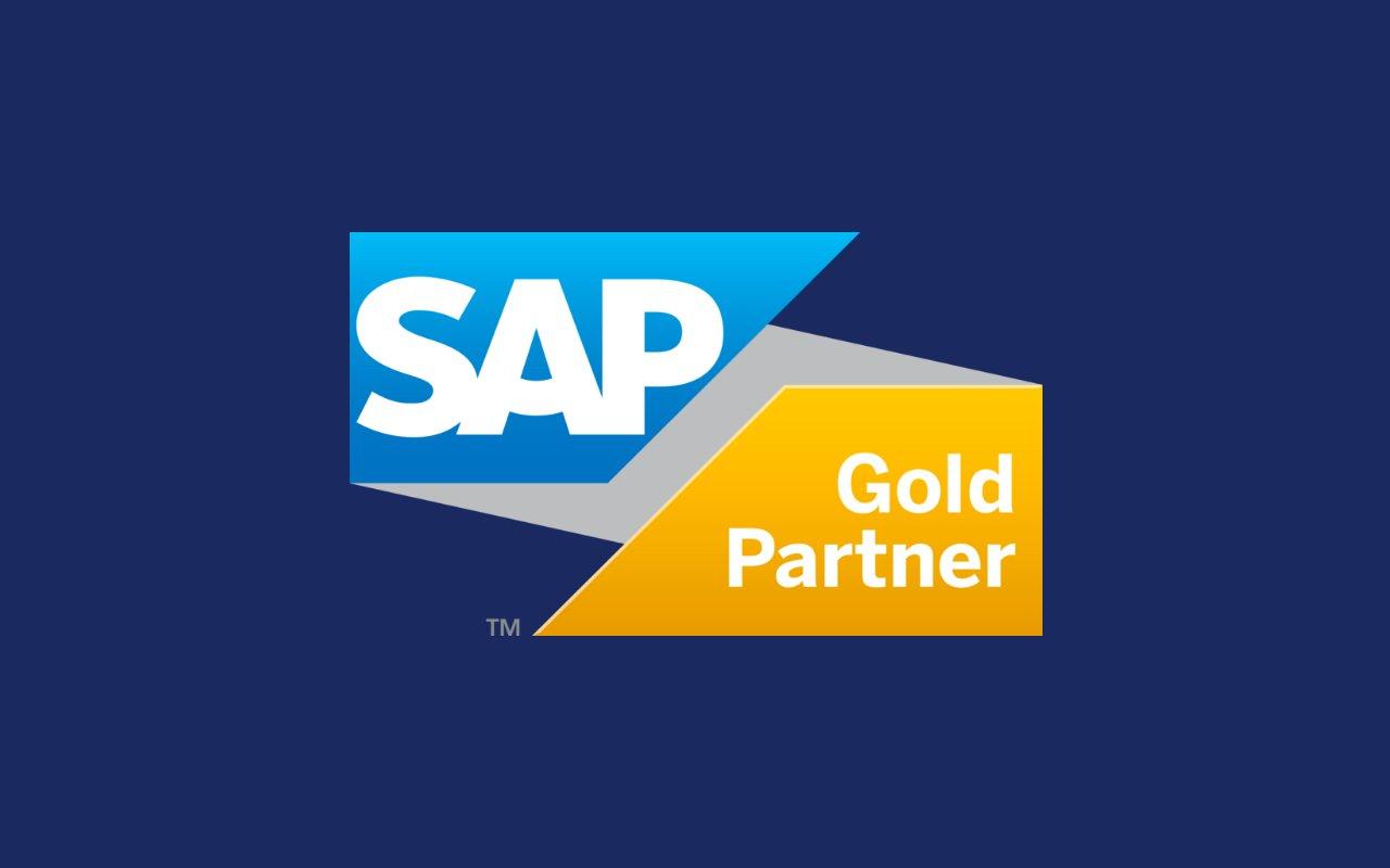 sap_gold_partner