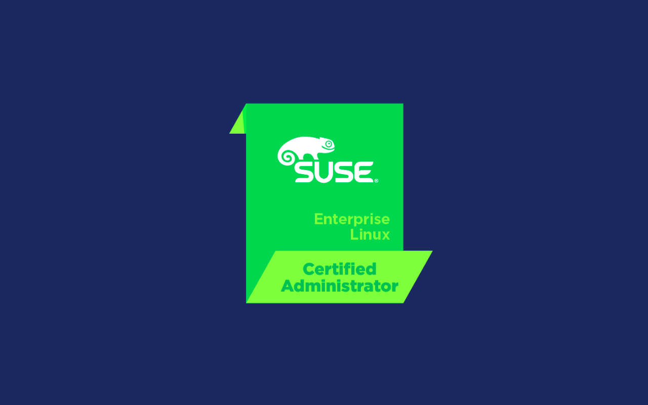 suse_certified_administrator
