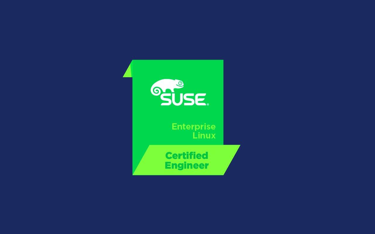suse_certified_engineer