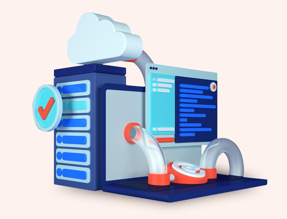 Transforming your SAP
