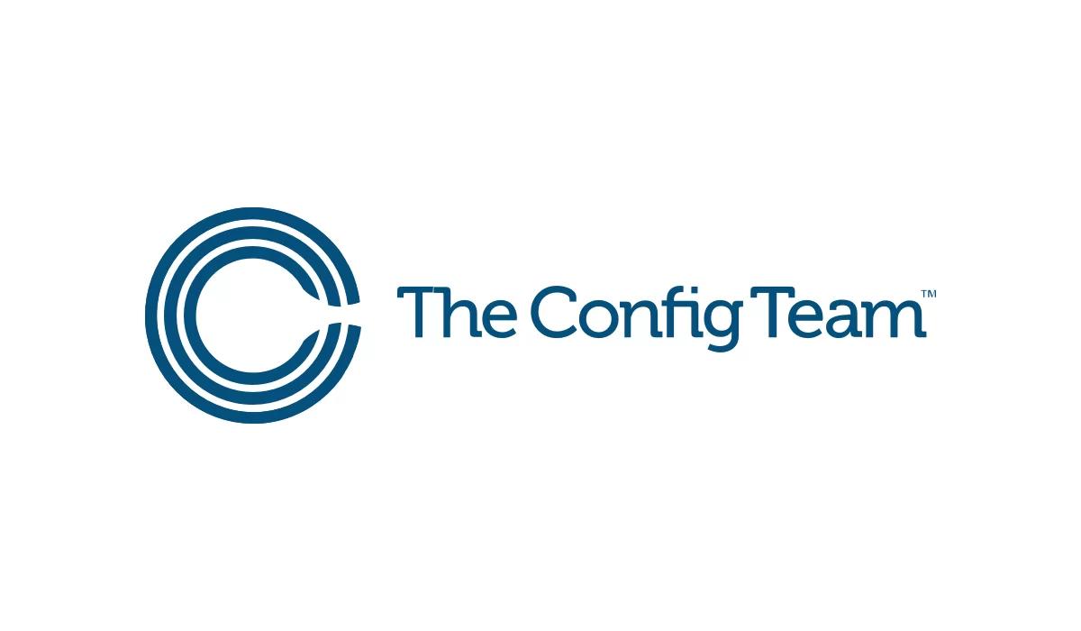 The Config Team