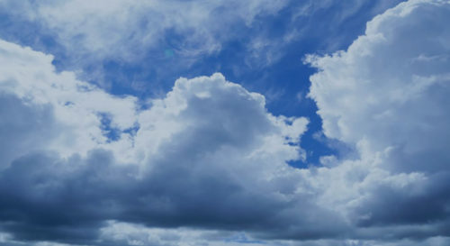 HANA in the Cloud: Pros and Cons