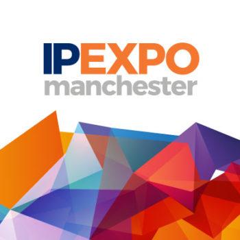 IP EXPO 2019