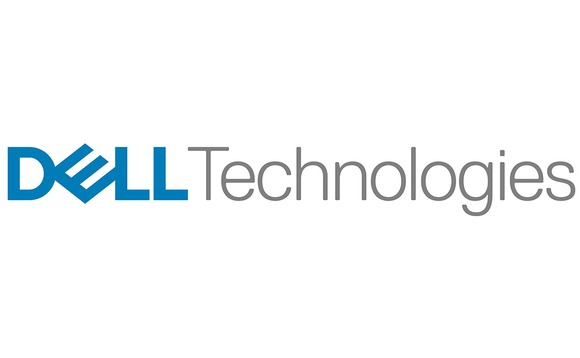 Dell Technologies and Centiq - Experts for all SAP HANA landscapes
