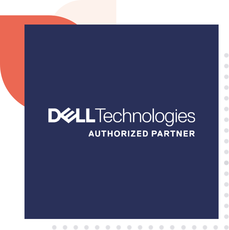 Centiq and Dell Technologies - Best in Class Partnership for SAP on Premises Solutions