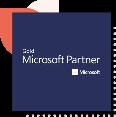 goldmicrosoftpartner-2