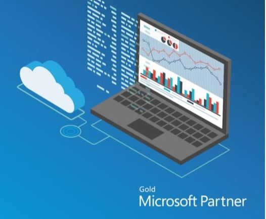 SAP on Microsoft Azure a new world of possibilities - The Agile Operating Model
