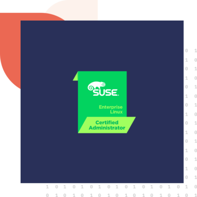 Suse1